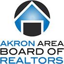 akron-area-board-of-realtor