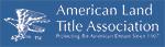 american-land-title