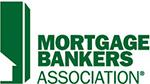 mortage-banker-logo