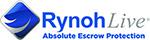 rynoh-love-logo