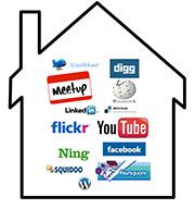 social-media-blog-img2