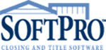 soft-pro-logo