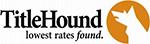 title-hound-logo