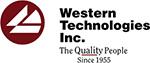 western-technology-inc-logo